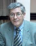Božidar Mijomanović