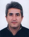 Charalampos Nektarios Livir-Rallatos, MD