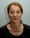Katarina Misailović