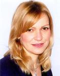 Maja Beko