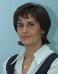 Zora Ignjatović