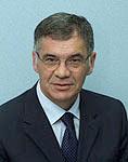 Zoran Kuljača
